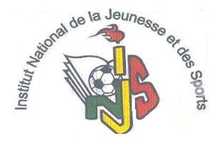 Institut National de la Jeunesse et des Sports (INJS)