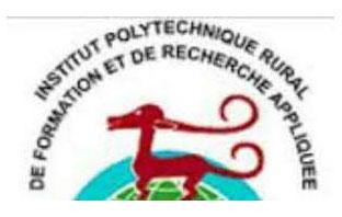 Institut Polytechnique Rural de Formation et de Recherche Appliquée (IPR/IFRA)