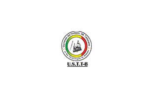 Université des Sciences, des Techniques et des Technologies de Bamako (USTTB)
