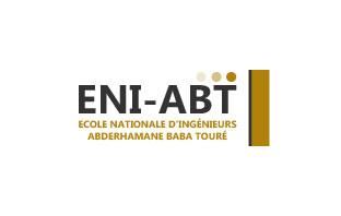 Ecole Nationale d'Ingénieurs / Abderhamane Baba Touré (ENI-ABT)