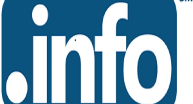 Lancement du portail internet du Réseau scientifique de l'Union africaine