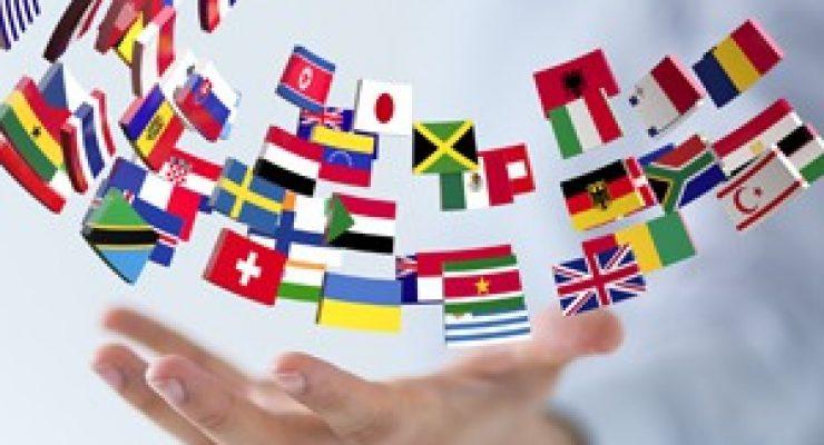 Appel à projets ADESFA pour le renforcement de la coopération universitaire entre établissements français et africains